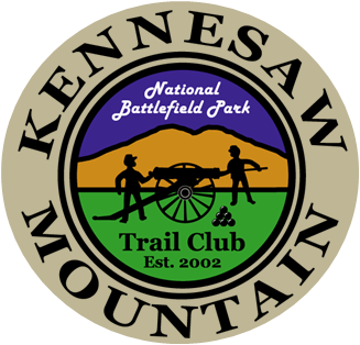 Kennesaw Mountain Trail Club